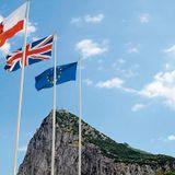 Co się stanie z suwerennością Gibraltaru po Brexicie?