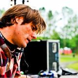Malbetrieb TunnelFM Mix March 2012