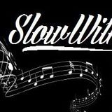 SLOW with STYLE no. 9 part 2 (Tuesday)