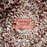 Luciano @ Cadenza Podcast 001 (04.01.2012) (cycle)