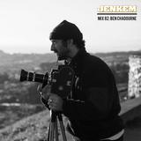 JENKEM MIX 82: BEN CHADOURNE