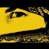 David Guetta - Lovers On The Sun (Dimi Chalepakis Slow things down edit)