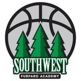 Southwest Academy Hip Hop Basketball Warm Up