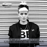Coco Cole - Capital Xtra Show Rip - Weds4Nov15