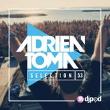 Adrien Toma Selection #053