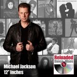 Reloaded 002 - Michael Jackson Final House Mix