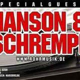 ROHRMUSIK_Hanson_&_Schrempf_Unrel_2008