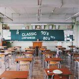 CLASSIC JAPANESE 2