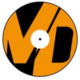 Marck Deejay EDM Set Nov 2014