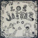 Los Jaivas: Singles 1972 -1978. IRT- EMI. Chile - Argentina - Francia