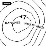 Kanapee Nordwand Nr. 17
