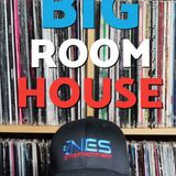 NES ENTERTAINMENT (BIG ROOM HOUSE 2019)