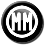 Myopic Mediacast 05 01 11