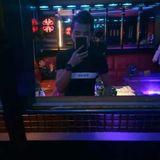 『G.E.M - 夜空中最亮的星メ于晴 - 講真的メ楊濰豪 - 你要幸福』ReMix 2o18 Private NonStop ManYao Just For MR.葉先生 By DJ'YE