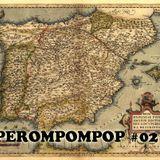 Perompompop #02
