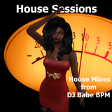 Club House Session 039