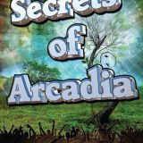 Secrets of Arcadia extended play B side