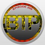 Big Tunes Podcast - Episode 200