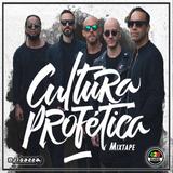 Cultura Profética - Mixtape (By Dj Gazza) #420Radio