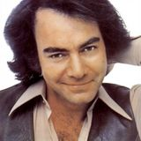 Neil Diamond - The 80s, Still Great