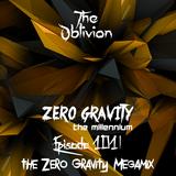 Zero Gravity: the Millennium | Episode 101 | The Zero Gravity Megamix