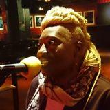 26/04 - ♫ Soundcheck ♫ - Martha High