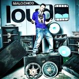 Malochico Loud pre. This is the [In]theory Theory Ep. 4 by Pol Em