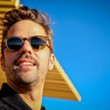 Nick Curly - Live At TRUST 5unset Events, Fundo Colmito (Chile) - 12-Jan-2018