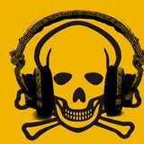 Dj Mike Toxic ear candy