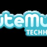 Club d'Etienne (22.2. live @Rautemusik.fm/Techhouse)
