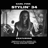Karl Fink - Stylin' 34