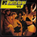 Tommy Boy Entertainment MTV Party To Go 99