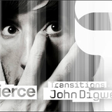John Digweed - Transitions 418 (Guest Troy Pierce) 31-08-2012