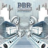 We Love... PBR Streetgang