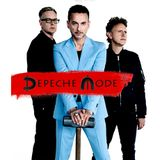 Depeche Mode Mix | Depeche Mode Tribute Mix|Depeche Mode 2017| Mayoral Music Selection