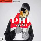 PH1 Podcast Sessions 1
