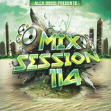 Alex Rossi - Mix Session 114 (May 2k14)
