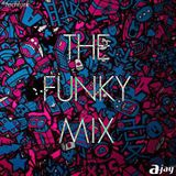 The Funky Mix