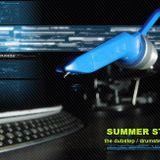 SUMMER STEP vol.2 by kOONA