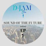 Trinida Soca 2018 - Sound Of The Future EP 1 - Soca Invasion
