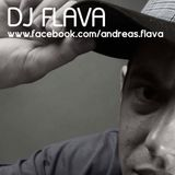 DJFLAVA - BREAKs STUDIO MIX