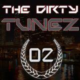 Dirtyjaxx Presents: The Dirty Tunez Mixtapes Vol. 2