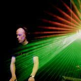 Oli Ofur 2008 Techno.is mix