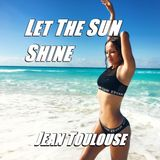 "Jean presents ""LET THE SUN SHINE - 332"""