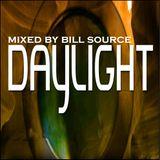 #bill source - daylight mixtape vol 1
