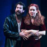 Villanova Theatre - Macbeth