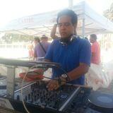 DANIEL GRANADOS AKA VIRTUALSOUND @IBIZALIVES RADIO 4