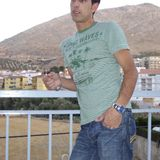 Jose Reina aka Billy Techno Antigüo 05