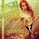 Reggae Revolution 1-7-14