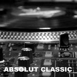 Absolut Classic by DJ Jam